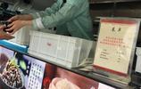 迪麗熱巴錄製極限挑戰生圖,哪吒造型的迪麗熱巴買包子依然很美