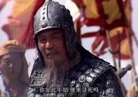 趙雲用槍撥落韓瓊三箭,關羽被龐德射中,說明了什麼?