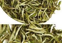 如何鑑別白牡丹茶品質