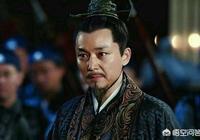 《琅琊榜》的梅長蘇在謝玉府中扳倒謝玉時,他是怎麼知道謝玉府中的密道的?