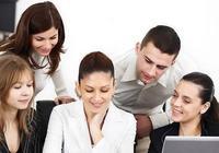 淺談領導與下屬溝通的技巧-工作安排與KPI