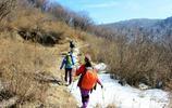 陝西:秦嶺東樑,一條充滿著原始和神奇的野線