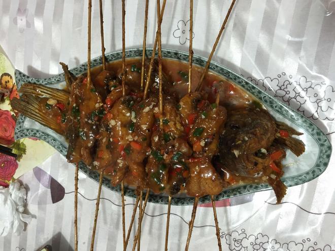 舌尖上的哈薩克族美食,讓我思念起邊境上的那個美麗地方