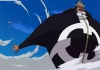 「海賊王」索隆,別裝了,我們都知道你的實力已經超過了路飛
