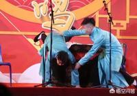 張雲雷專場唱京劇時要求觀眾把熒光棒關了。為什麼?