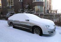 """冬天開暖風,需要打開""""AC開關""""嗎?聽聽老車主怎麼說"""