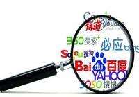 誰不會用搜索引擎呢?我的搜索引擎就和你的搜索引擎不一樣