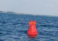 南水北調源頭—丹江口水庫,這裡有個小太平洋,你來過嗎?