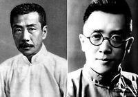 魯迅和胡適誰的文學水平更高?