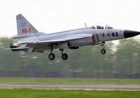 為了讓中國梟龍戰機賣不動,美國把戰機免費送小國,只收改裝費!