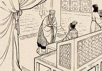 劫持漢獻帝的李傕,可認為自己是匡扶漢室的功臣,這怎麼說的?