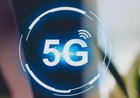 華為被多個國家禁售,實力還是很強,因為5G,網友:厲害啊!