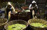 天天吃仙人掌的國家,當地百姓:長得太多了,不吃就浪費了!