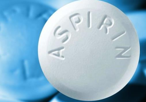 老人每天服用阿司匹林真的對身體有好處嗎?
