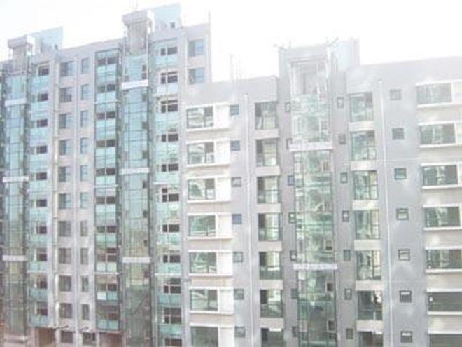 中國足球明星住宅大比拼,范志毅豪宅850萬,李潔住經濟實用房