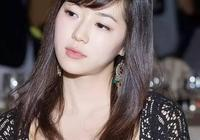 韓國的奶茶妹妹也要涼涼?會離婚嗎?
