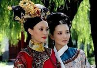 甄嬛傳:華妃害端妃終身不育,但端妃最恨的卻另有其人