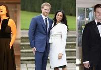 哈里王子、扎克伯格簡直是寵妻狂魔!520到了怎麼送禮最有CP感?