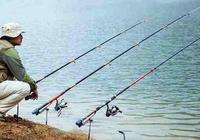 """冬季釣魚為什麼要""""冬釣暖"""",這些技巧你得學學!"""