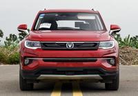 口碑不輸合資的國產SUV,標配ESP、胎壓!其中一款空間直追漢蘭達