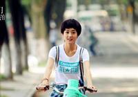盤點趙麗穎的六部電影,其中一部飾演的反派,輕鬆完虐女主角