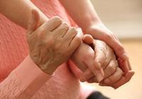 手足麻木是什麼原因