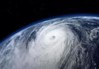 超強颱風是怎麼形成的 超強颱風是多少級