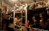 民工在外賺錢難,10張圖直擊民工宿舍,看到哪一張你心酸了