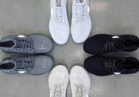 HUMANMADE聯乘完美替代?四款adidas Solar HU配色發售雙曝光