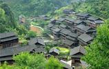 懷化黔陽古城