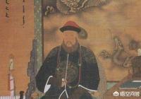 溥儀退位時,大清朝的12名鐵帽子王,為何無一人反對?