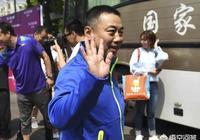 國乒總帥劉國樑年薪是多少呢?