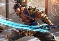 王者榮耀:宮本武藏最強出裝,宮本武藏使用技巧