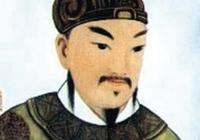 漢朝第九位君主——漢宣帝劉詢