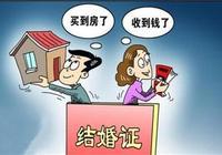 湘潭房價這麼高,有必要在湘潭買房嗎?