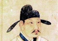 來自唐朝的造京狂魔——唐肅宗李亨(一)