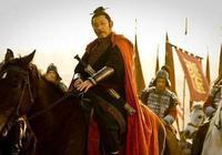伴君如伴虎!一個簡單的理由,劉邦逼反了開國大將