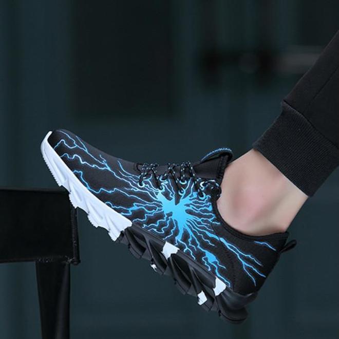 時尚潮鞋讓您潮前一步