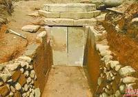 一分鐘佛訊:湖南安江發現千年古寺舍利塔墓