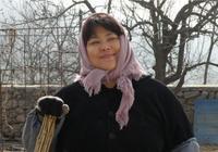 因揭露潛規則,李菁菁遭500名導演聯合封殺,霸氣迴應我不演了!