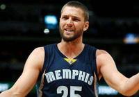 """NBA""""垃圾""""分類:尼克斯要前鋒,雷霆要選秀,而灰熊什麼都不要"""