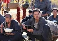 陝西人為什麼愛吃麵?