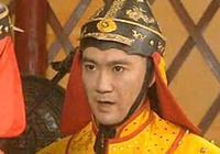 皇太極長子豪格沒有當上皇帝的隱情
