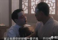 有哪些值得一看的中國電影?