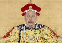 乾隆有17個皇子,為何15皇子嘉慶繼位,後繼無人竟是瘸子裡挑將軍