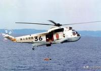 """帶3架直升機的驅逐艦,日本首代直升機驅逐艦,""""榛名""""級驅逐艦"""