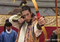 宋朝的這位皇帝,堪稱宋朝歷史上最有骨氣的皇帝。