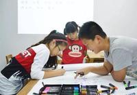 教育之教,是在於孩子還是在於大人?