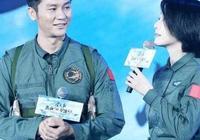 續李晨王寶強之後,娛樂圈又有人宣佈當導演,馮小剛:你會麼!