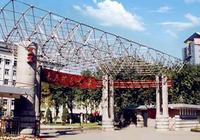 太原理工大學最好的專業是哪些?